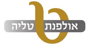 לוגו טליה קונברט-1 (1)