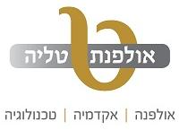 לוגו טליה