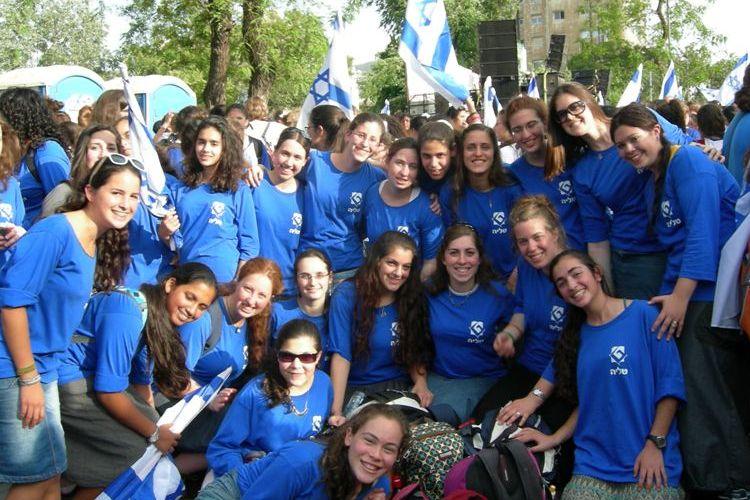 ריקודגלים אייר מעורבות והתנדבות-תשעג 002 (1)